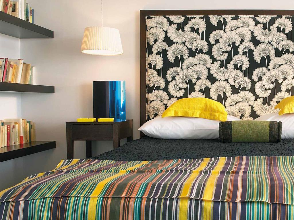 Отзывы гостей отеля Grecotel Vouliagmeni Suites