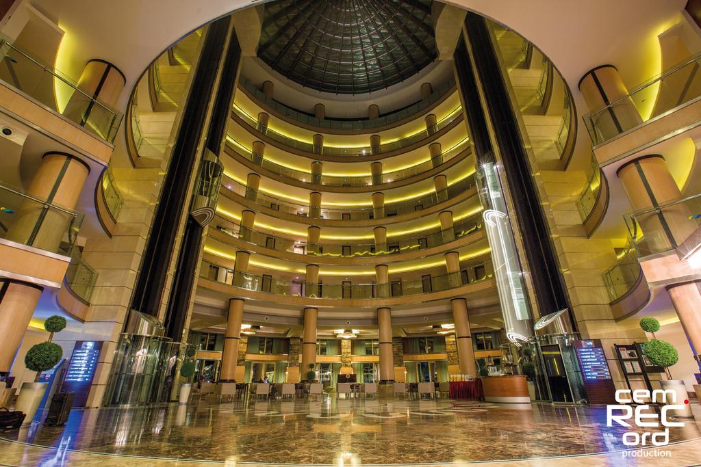 Long Beach Resort Hotel & Spa, Туреччина, Аланія