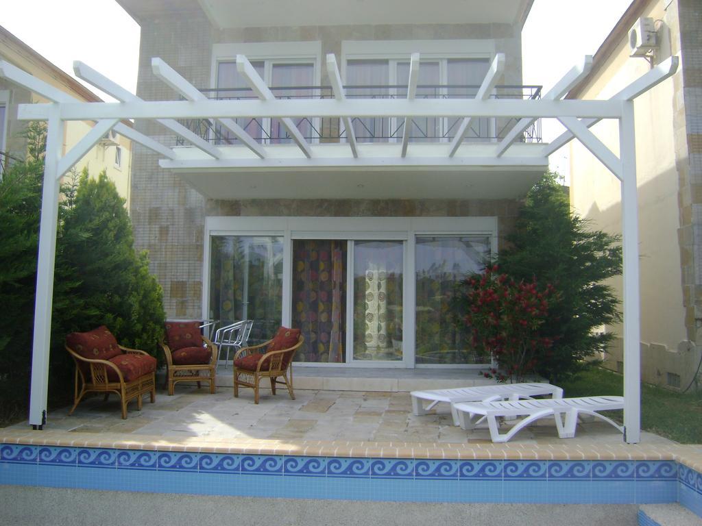 Olympic Kosma Hotel & Villas Bomo Club, фото