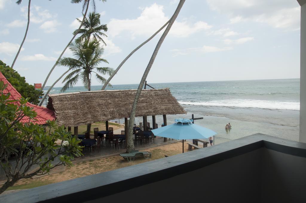 Горящие туры в отель Lanka Super Coral Хиккадува Шри-Ланка