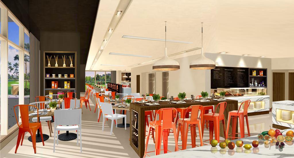 ОАЭ Citymax HotelRas Al Khaimah