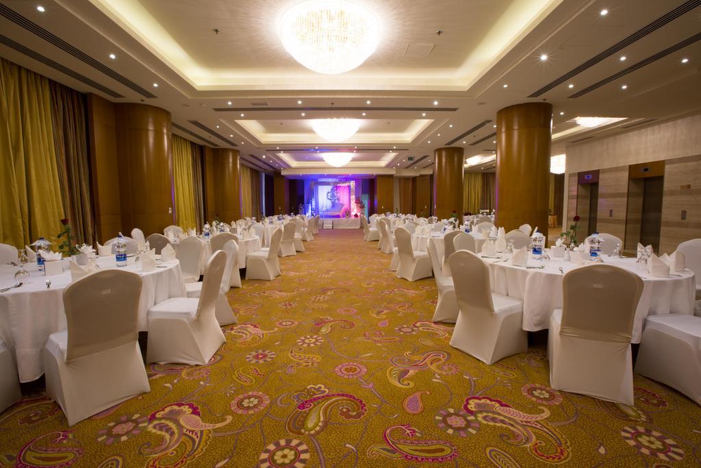 Rayan Hotel фото и отзывы