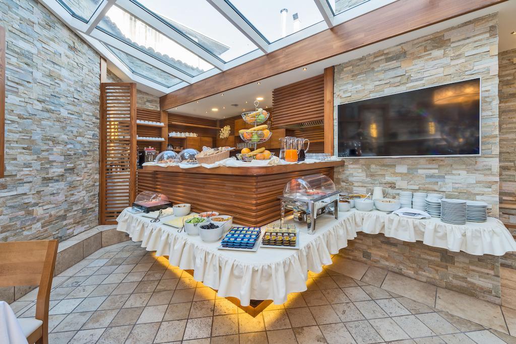 Горящие туры в отель The Million Stone Hotel Стамбул