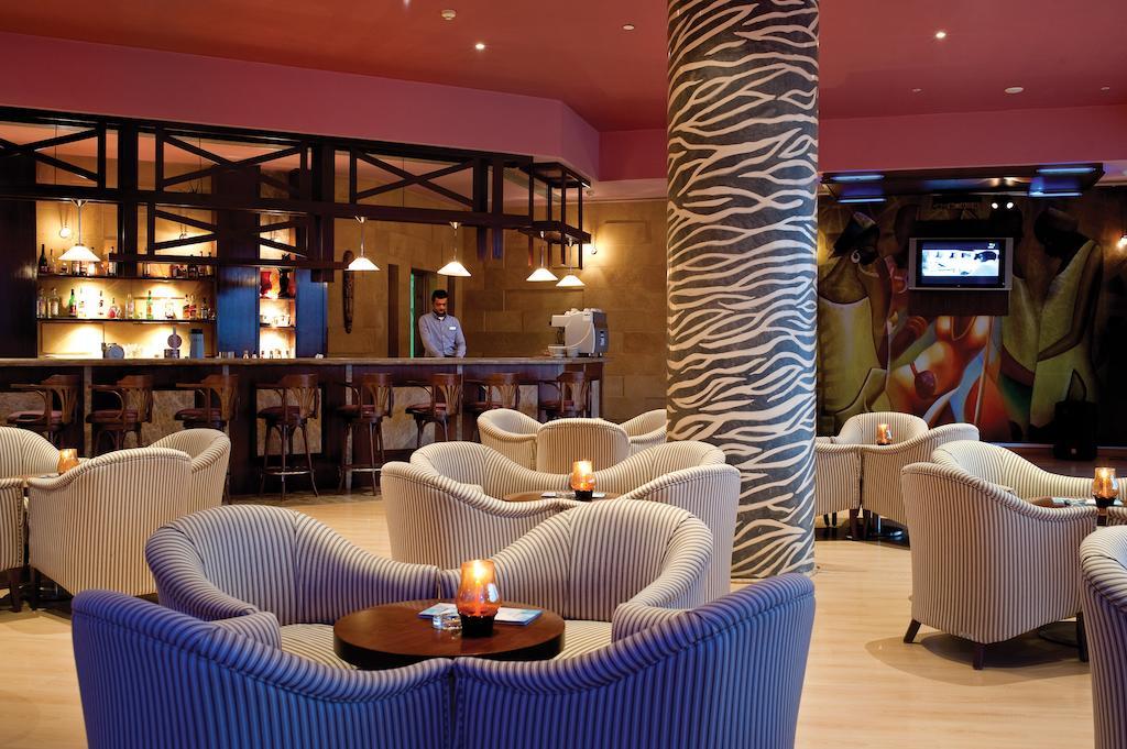 Amwaj Oyoun Resort & Spa (ex. Millennium Oyoun), Шарм-эль-Шейх