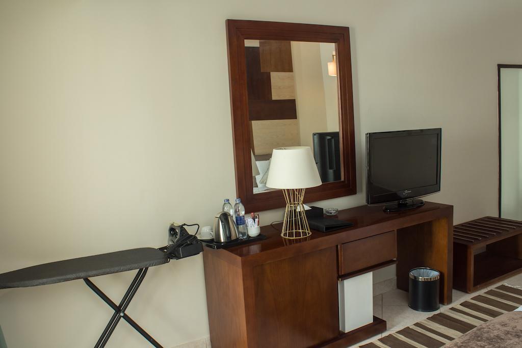 Sharming Inn Hotel 4*