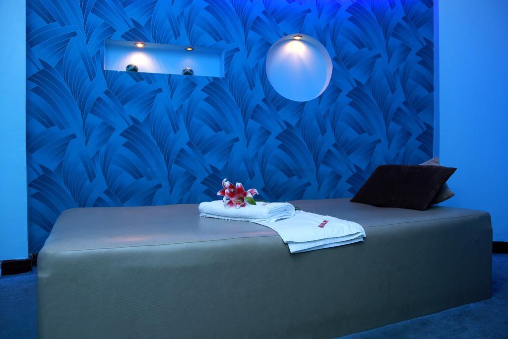 Туры в отель Nihal Hotel Дубай (город) ОАЭ