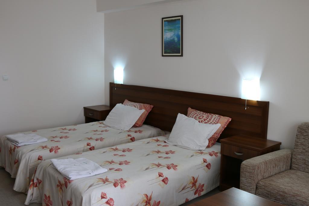 Туры в отель Kralev Dvor Банско Болгария