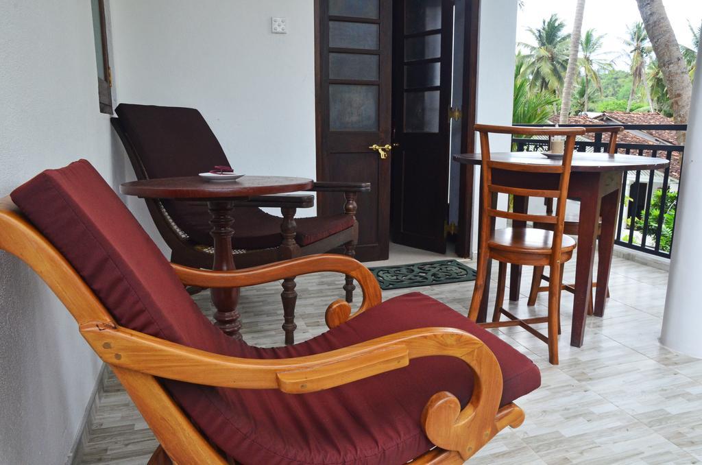 Sea View Deepal Villa Шри-Ланка цены