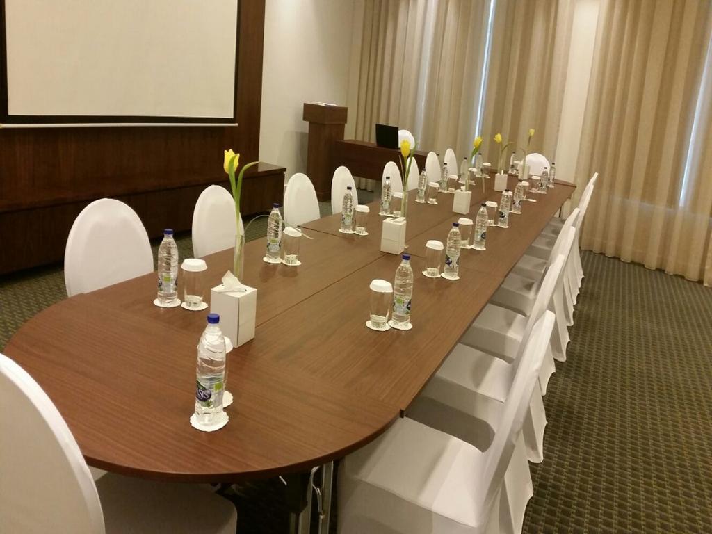 Горящие туры в отель Auris Inn Al Muhanna Дубай (город) ОАЭ