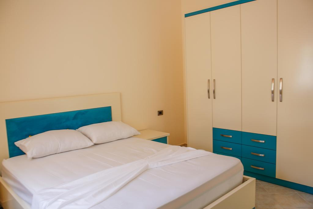 Aler Luxury Apartments Durres Албанія ціни