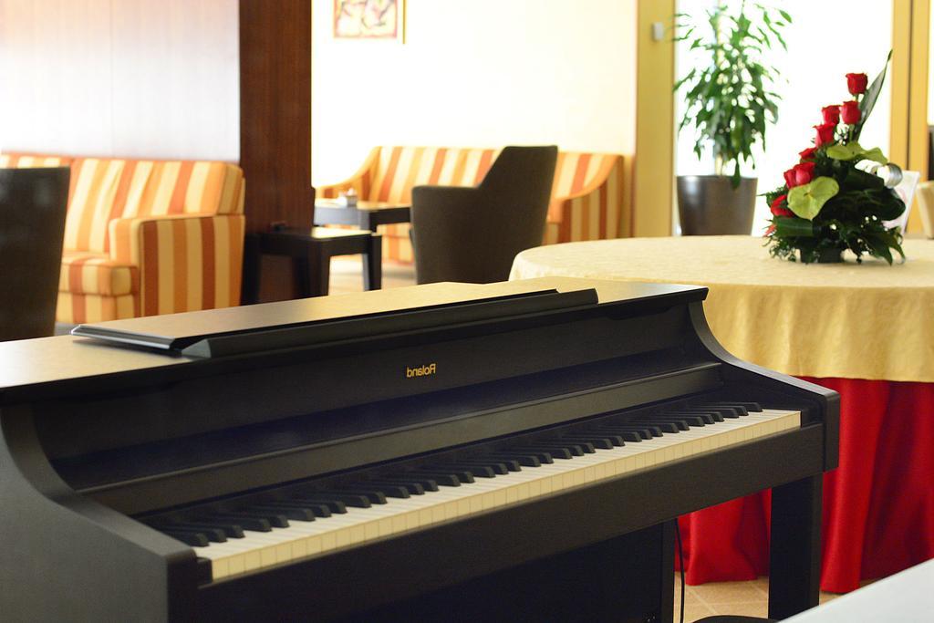 Туры в отель Princess Hotel Бар