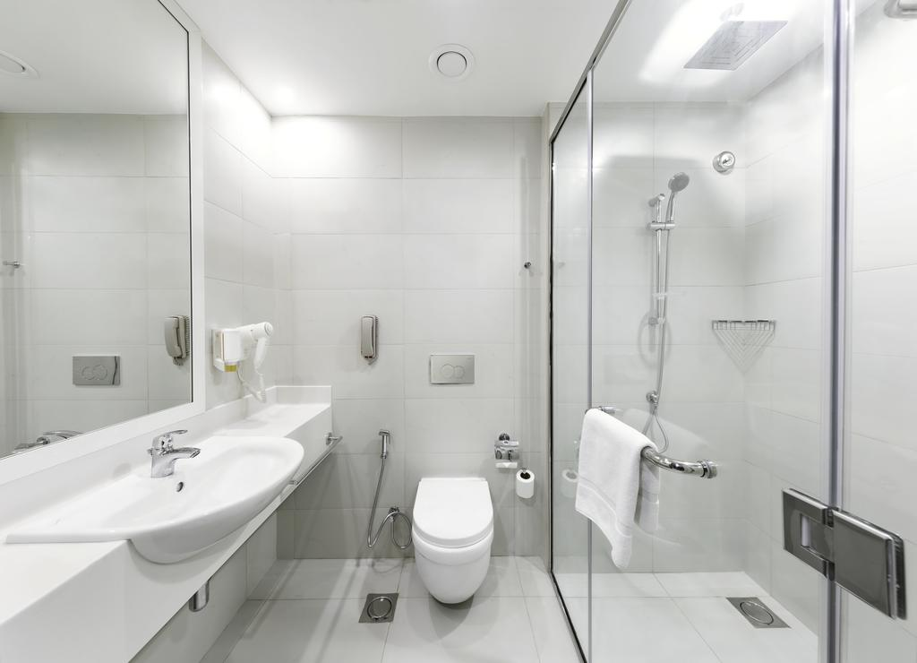 Citymax HotelRas Al Khaimah цена