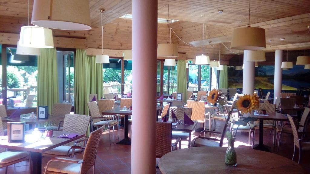 Гарячі тури в готель Das Gastein Зальцбургерленд Австрія