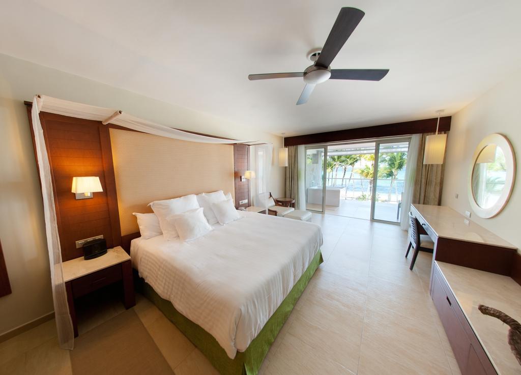 Гарячі тури в готель Barcelo Bavaro Palace Пунта-Кана