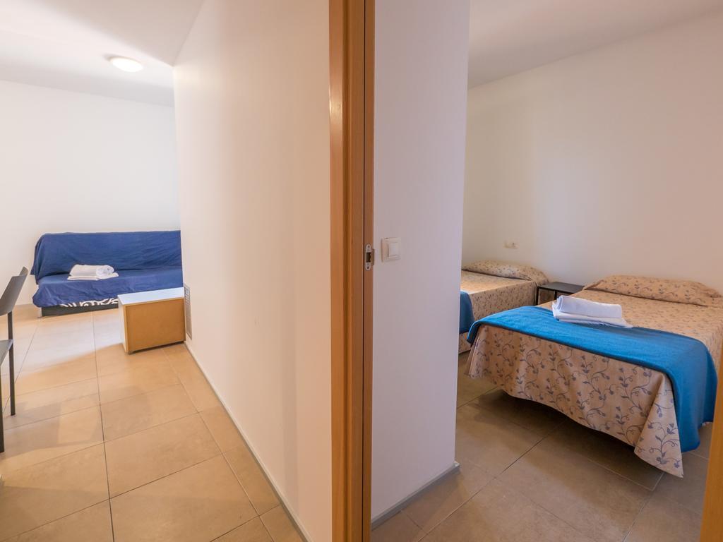 Горящие туры в отель Ar Niu D'Or Коста-Брава Испания