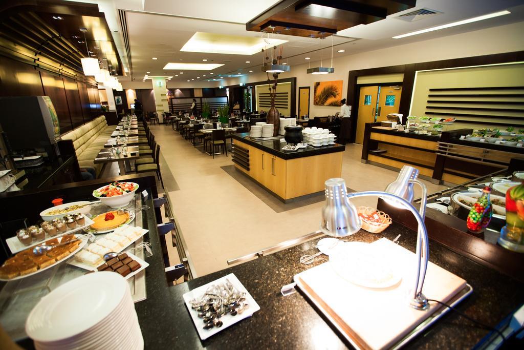 Отдых в отеле City Max Hotel Al Barsha Дубай (город)