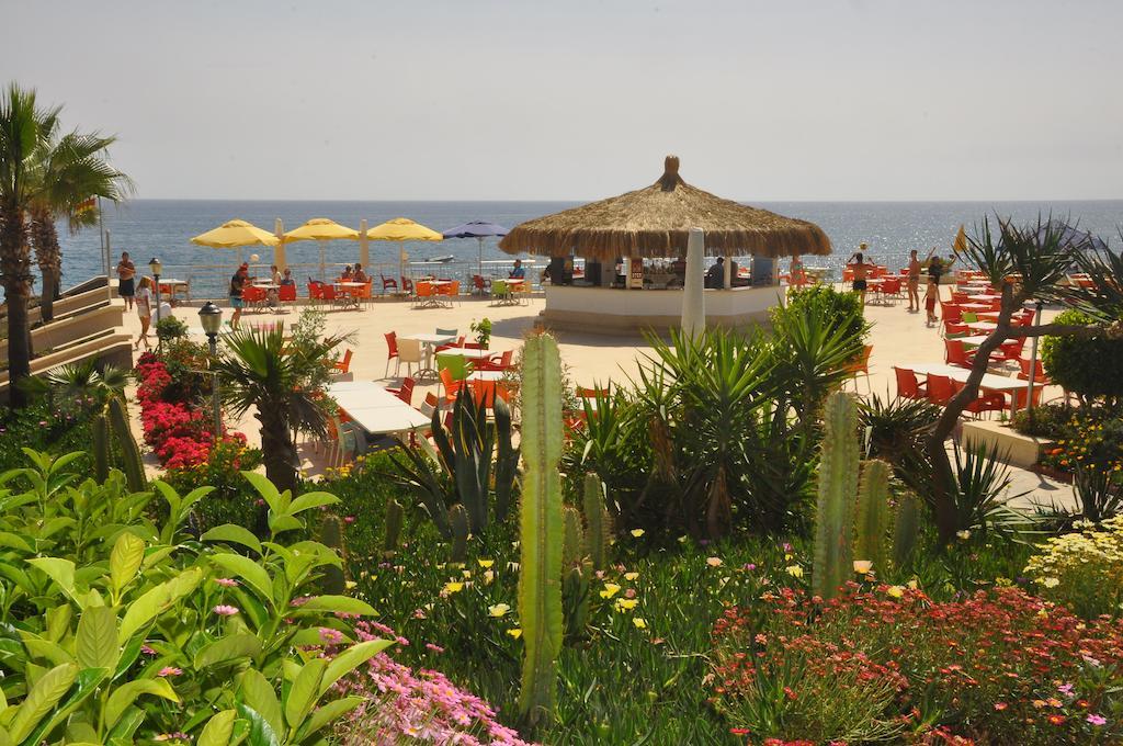 Тури в готель Mirador Resort & Spa Аланья Туреччина