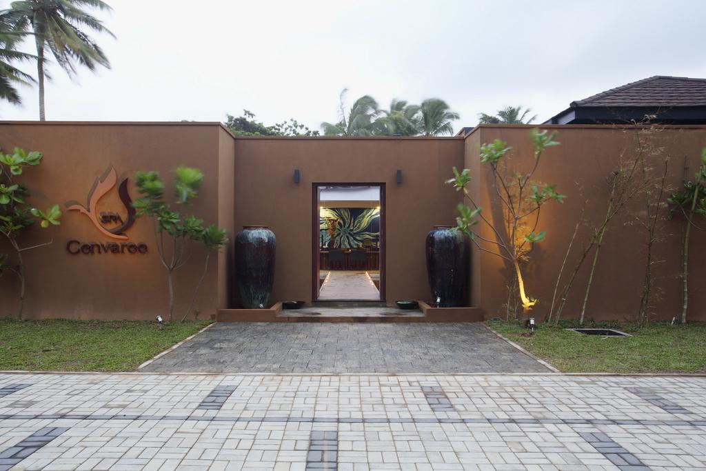Centara Ceysands Resort & Spa, фотограції туристів
