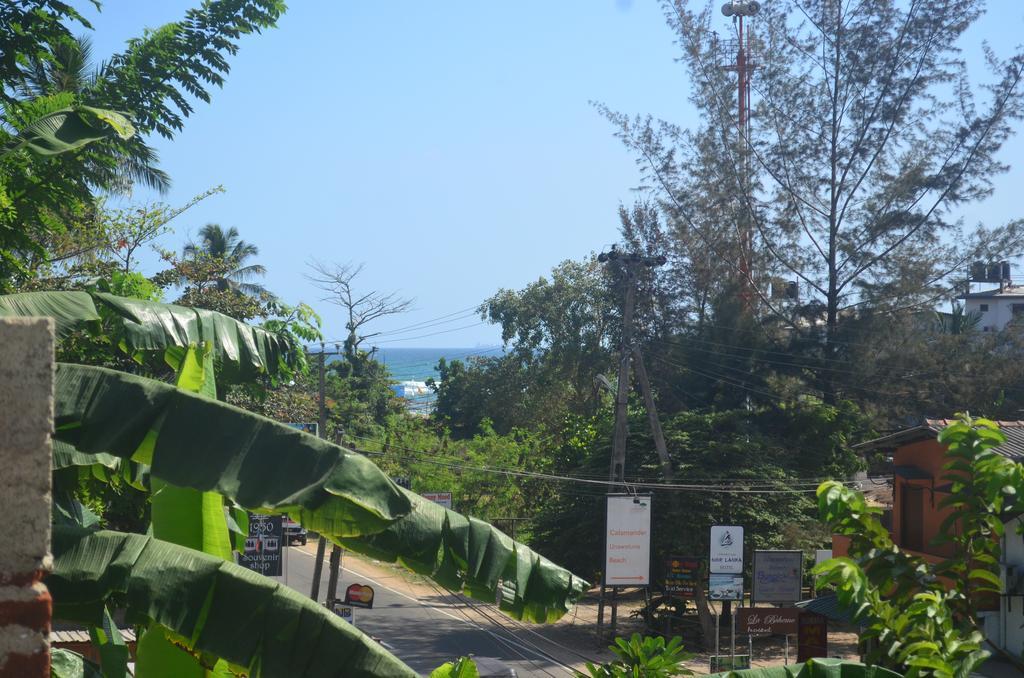 Holiday Inn Unawatuna, Шри-Ланка, Унаватуна, туры, фото и отзывы