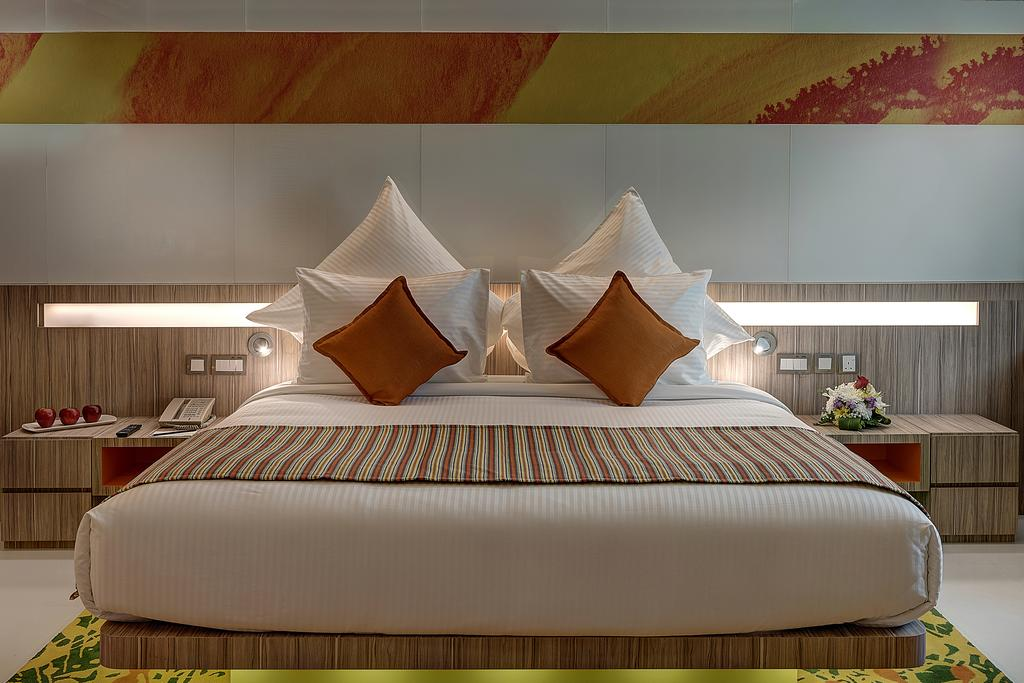 Al Khoory Atrium Hotel, Дубай (город), фотографии туров
