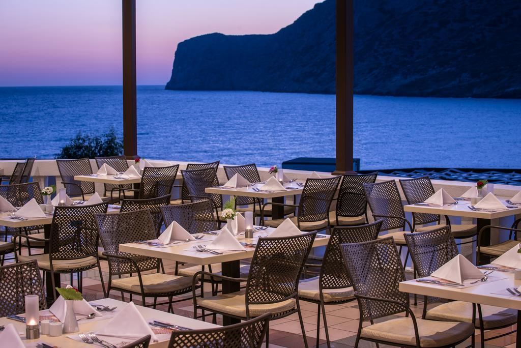 Гарячі тури в готель Fodele Beach Waterpark Holiday Resort