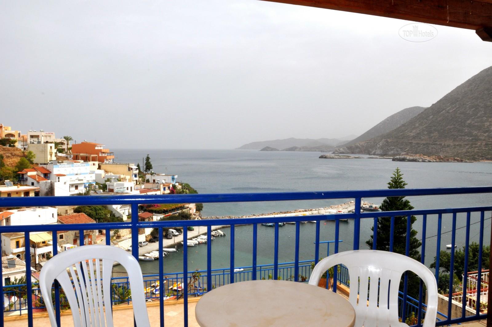 Sofia Mythos Beach, Греція, Ретімно, тури, фото та відгуки