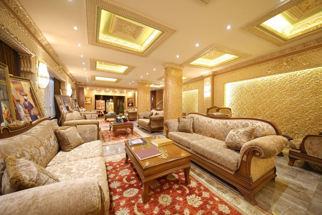 Туры в отель Golden Horn Istanbul Стамбул