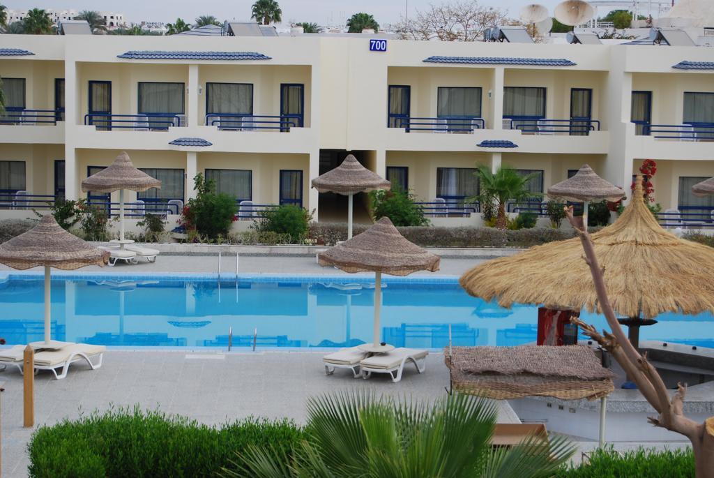 Туры в отель Cataract Resort