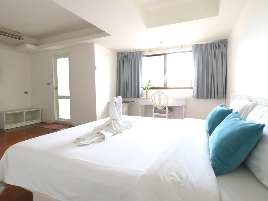 Mike Hotel Таиланд цены