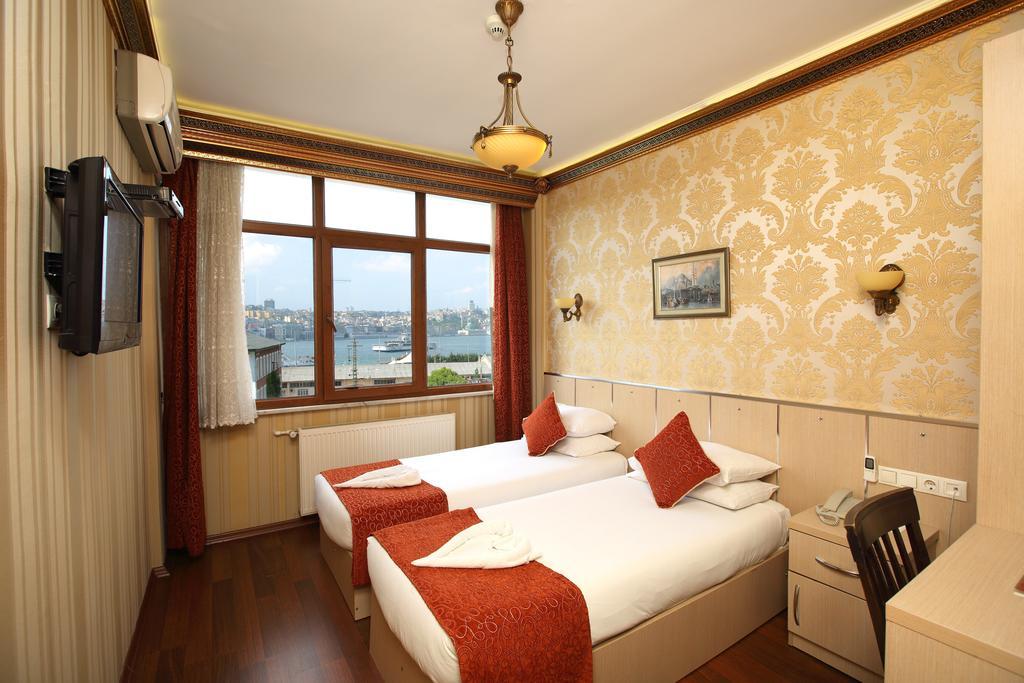 Golden Horn Istanbul, Стамбул цены