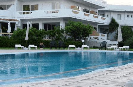 Гарячі тури в готель Sabina Hotel Родос (Егейське узбережжя) Греція
