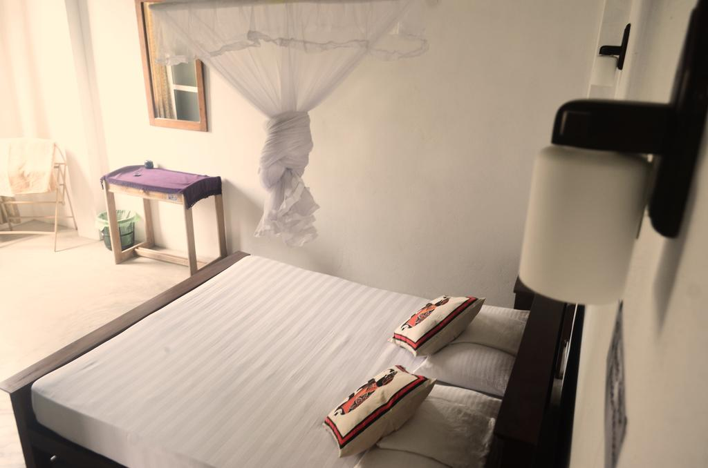Шри-Ланка Holiday Inn Unawatuna