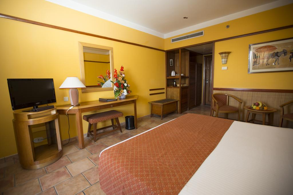 Фото готелю Lido Sharm Hotel ( Ex. Iberotel Lido Sharm El Sheikh)