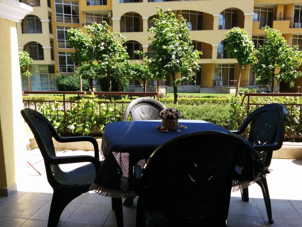 Midia Grand Resort, Ахелой