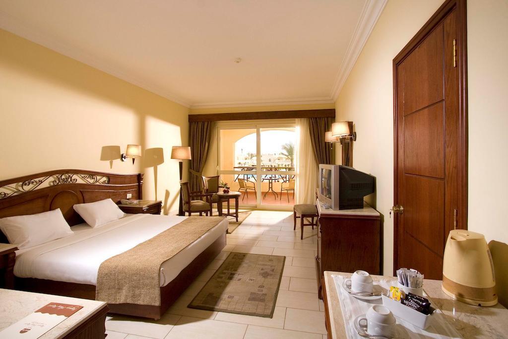 Фото готелю Regency Plaza Aqua Park & Spa Resort