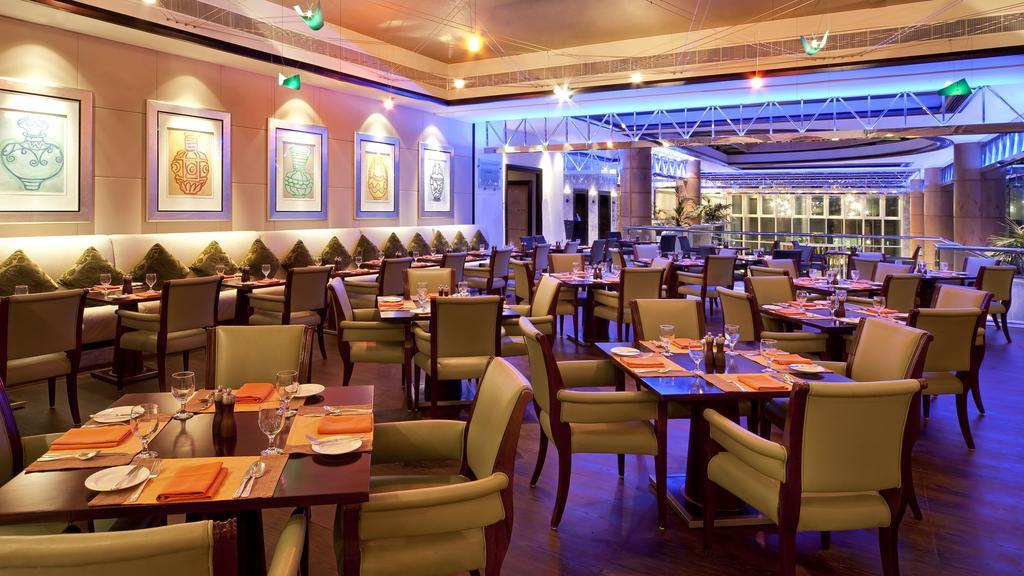 Туры в отель Jood Palace Hotel Дубай (город) ОАЭ