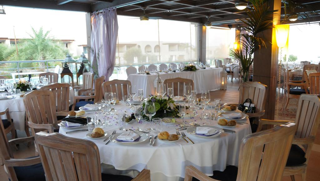 Родос (Середземне узбережжя) Aquagrand of Lindos Exclusive Deluxe Resort ціни
