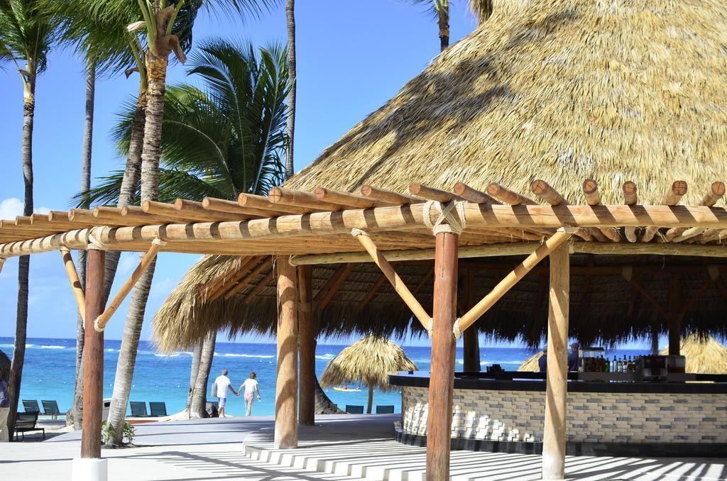 Фото отеля Memories Splash Punta Cana
