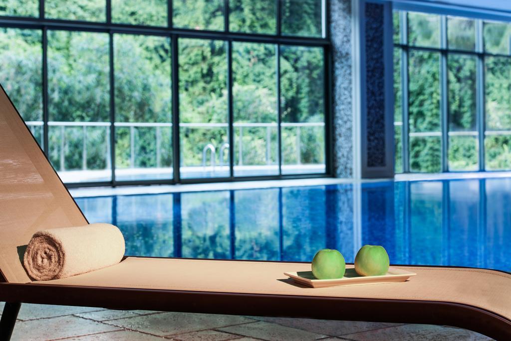 Ela Quality Resort, Белек, фотографії турів