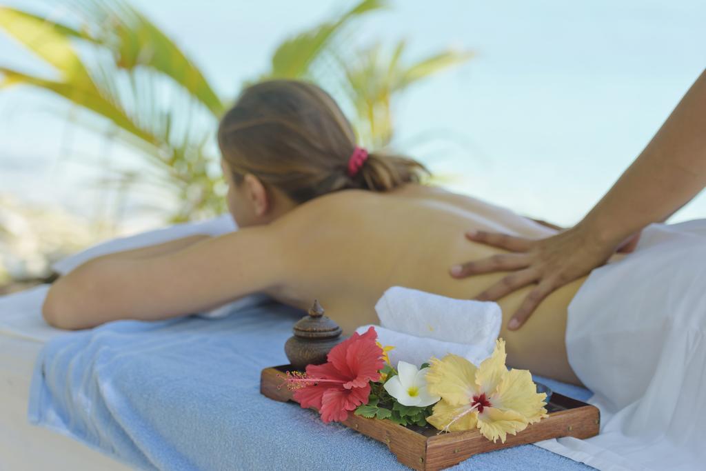Горящие туры в отель Eriyadu Island Resort Северный Мале Атолл