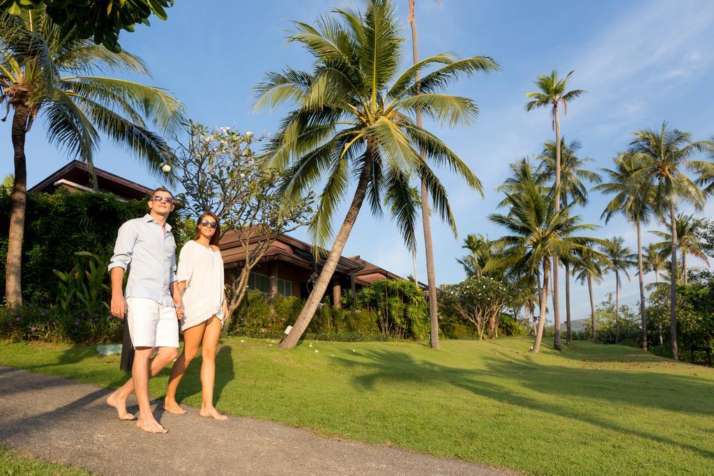 Ціни в готелі Pullman Phuket Panwa Beach Resort