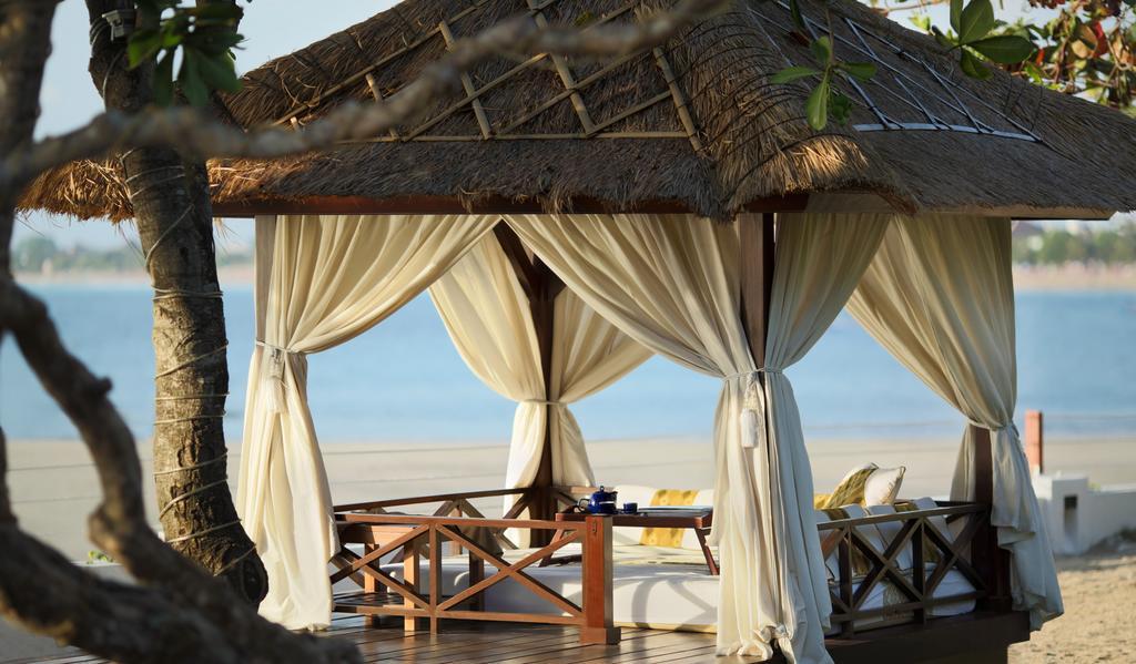 Discovery Kartika Plaza Bali Индонезия цены