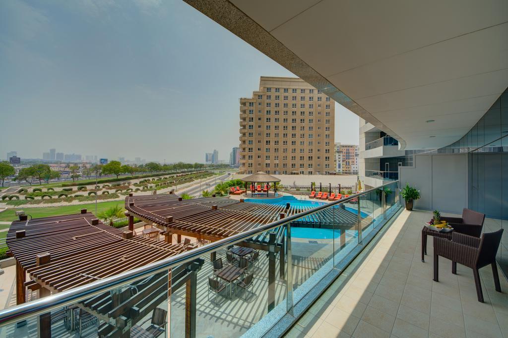 Copthorne Hotel, Дубай (город), фотографии туров