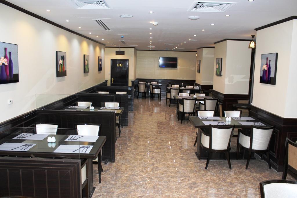 Al Khaleej Grand Hotel, Дубай (місто), ОАЕ, фотографії турів