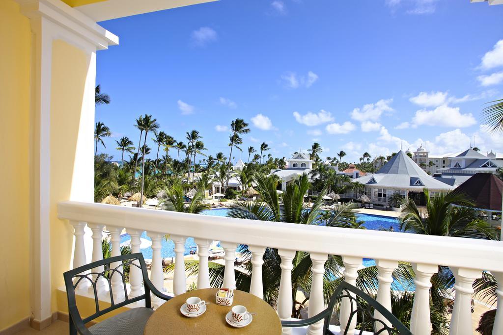 Luxury Bahia Principe Esmeralda, Пунта-Кана, Доминиканская республика, фотографии туров