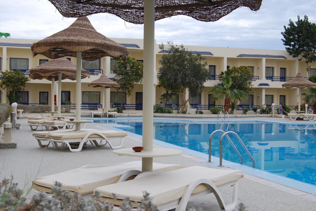 Cataract Resort, Египет, Шарм-эль-Шейх, туры, фото и отзывы