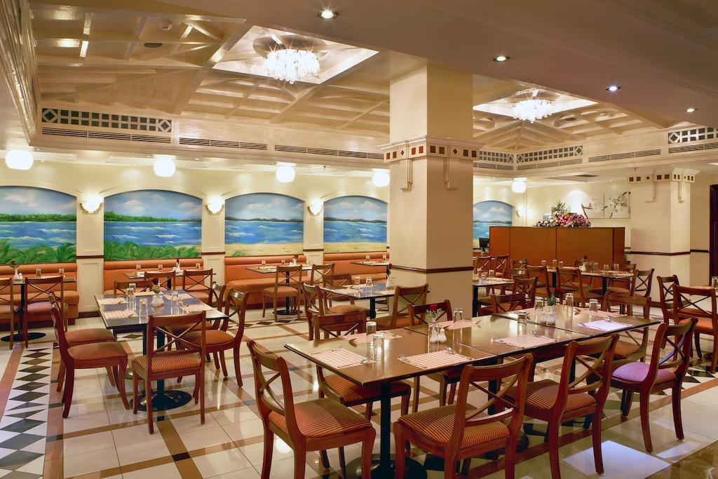 Горящие туры в отель Landmark Hotel Baniyas Дубай (город)