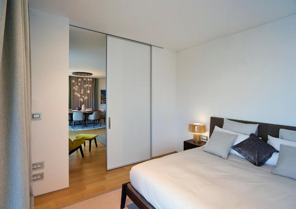 Dukley Hotels And Resorts, фотографии