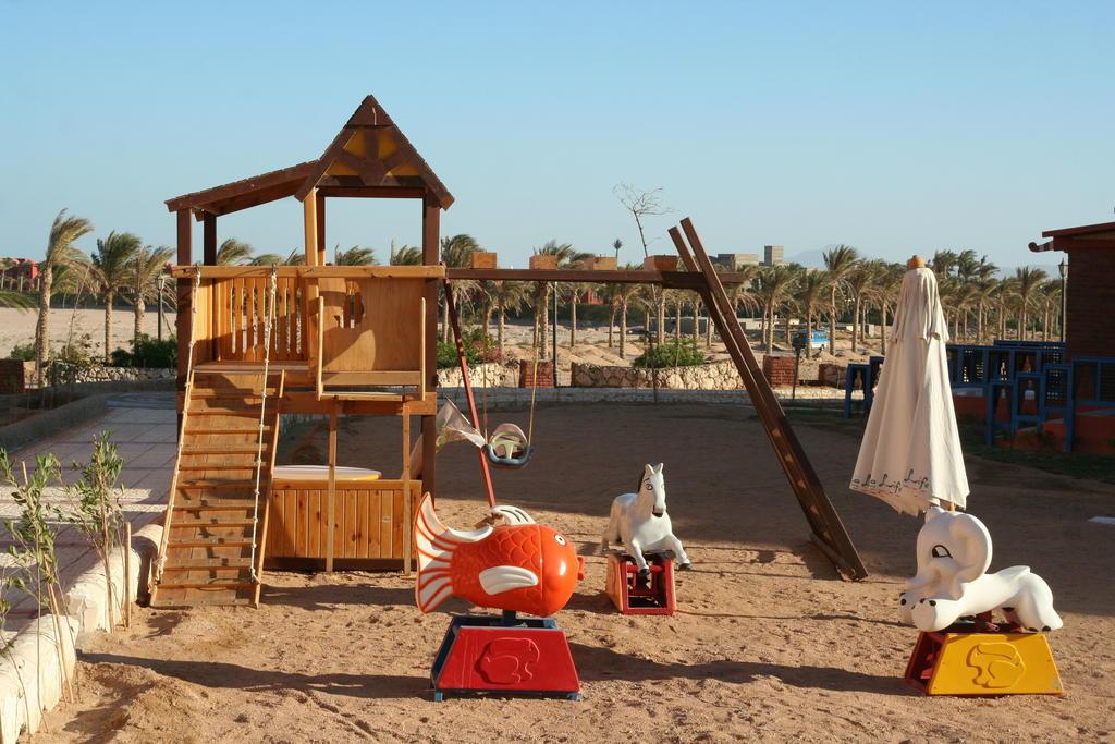 Faraana Heights, Єгипет, Шарм-ель-Шейх, тури, фото та відгуки