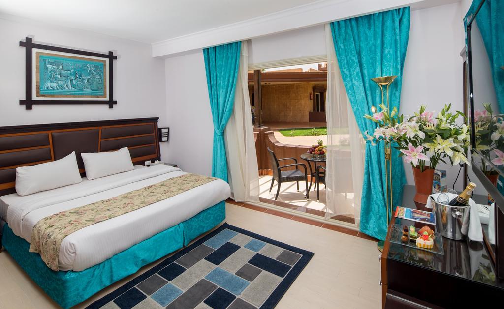 Mirage Bay Resort & Aquapark (ex. Lillyland Aqua Park), Хургада, Єгипет, фотографії турів
